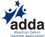 ADDA logo.png