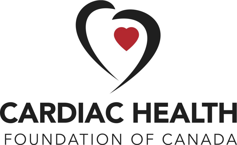 Cardiac Health _Logo.png