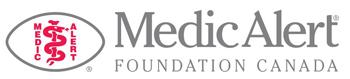 CMAF Logo.JPG