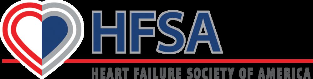 HFSA Logo.png