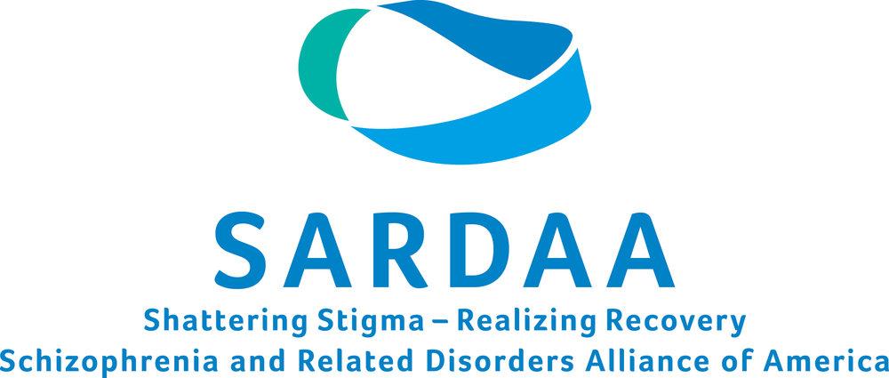 SARDAA_Logo_WEB.jpg