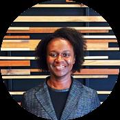 Linda Obeng-Oppong.png