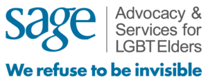 SAGE+Logo.png