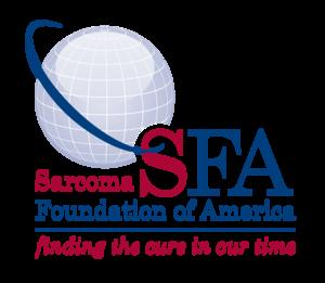 Logo_SFA.png