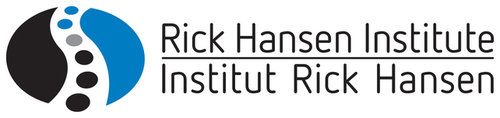 RickHansenInstitute_Logo_4c_RGB+2.jpg