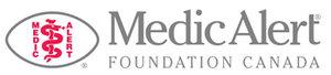 CMAF+Logo.jpeg