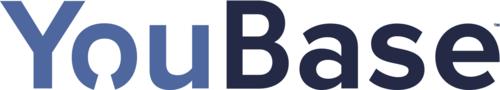 YouBase-logo-RGB.png