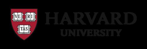 Font-Harvard-Logo.png