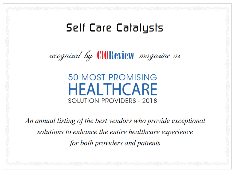 CIOReview2018_SelfCareCatalysts.png