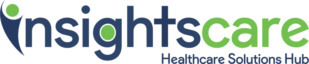 Insights_Care_Final_Logo_iscarre.png