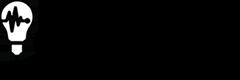 Spark_logo_tagline-r.png