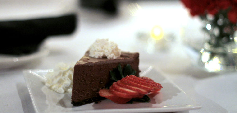 Chocolate Gateaux.jpg