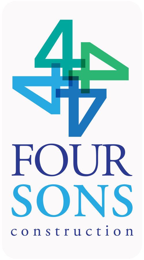 Four Sons Construction