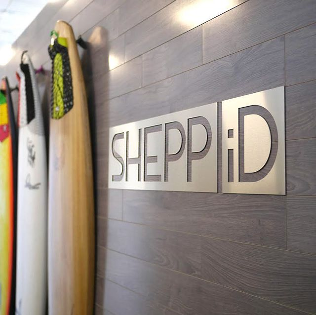 Teaser for our new business venture: SHEPPSolutions  Launching on Kickstarter  @sheppsolutions  Follow us and click link in Bio to receive updates.  #SHEPPS #SHEPPSOLUTIONS #SURF #SURFING #SURFBOARD #SURFPORN #BOARDPORN #SURFRACK #SURFHOOK #SURFHANGER #FCS #FUTURES #QUIVER #SURFLIFE #SURFORDIE