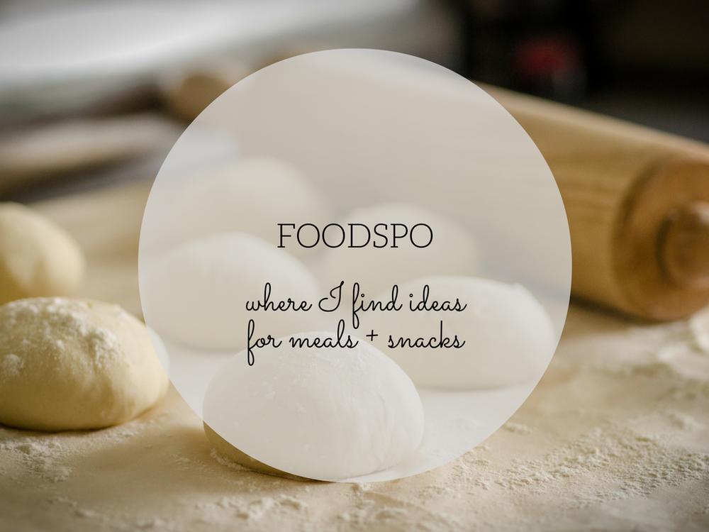 post_foodspo