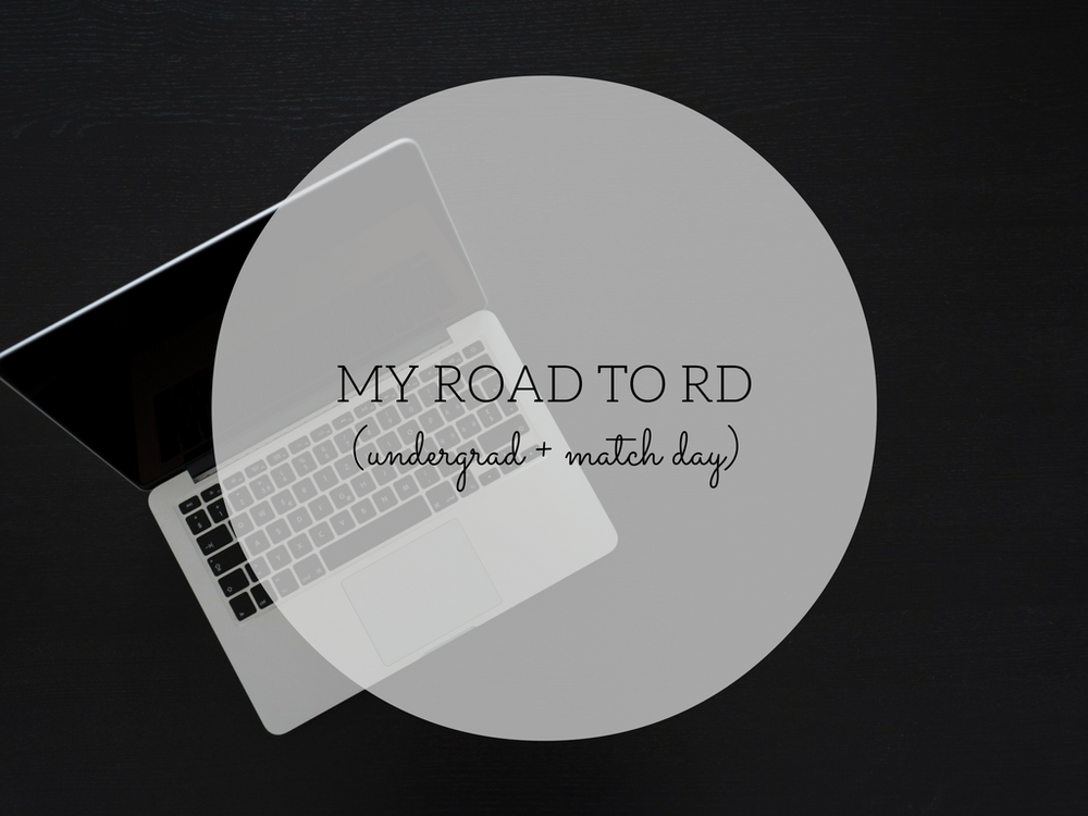 post_roadtord