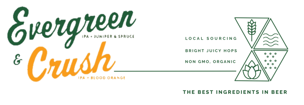 Evergreen Crush Logo with Triangles.png