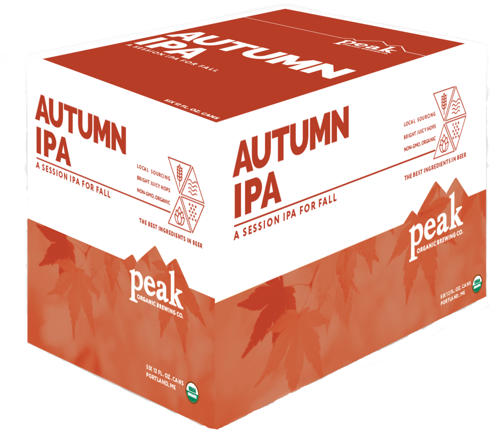 Autumn IPA Wrap No Background.png