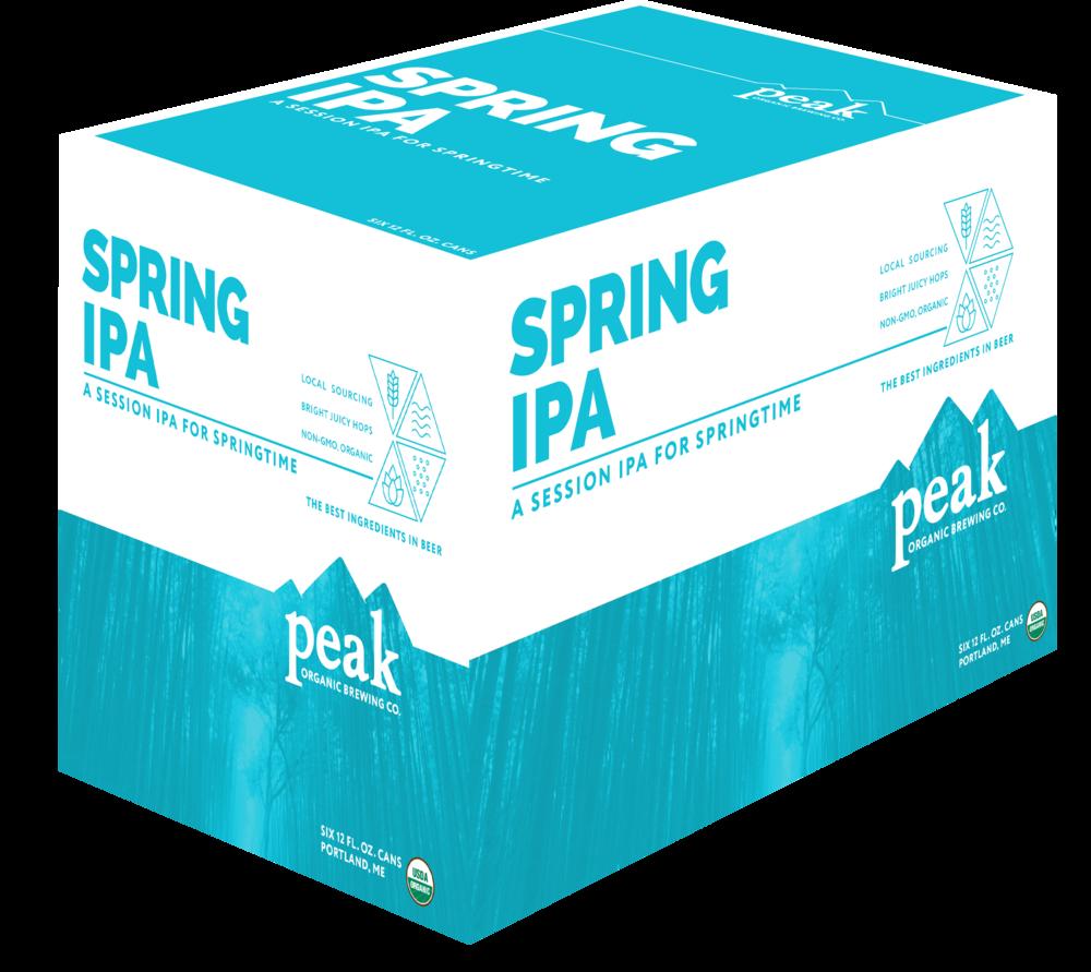 Spring_IPA_6pk_Wrap_112117 (1).png