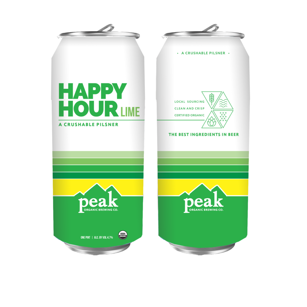 HappyHour_LIME_16oz_Can_mockup.png