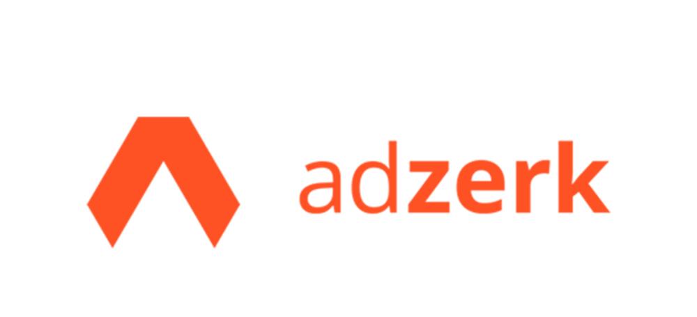V-Adzerk-logo.png