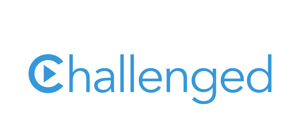 Challenged
