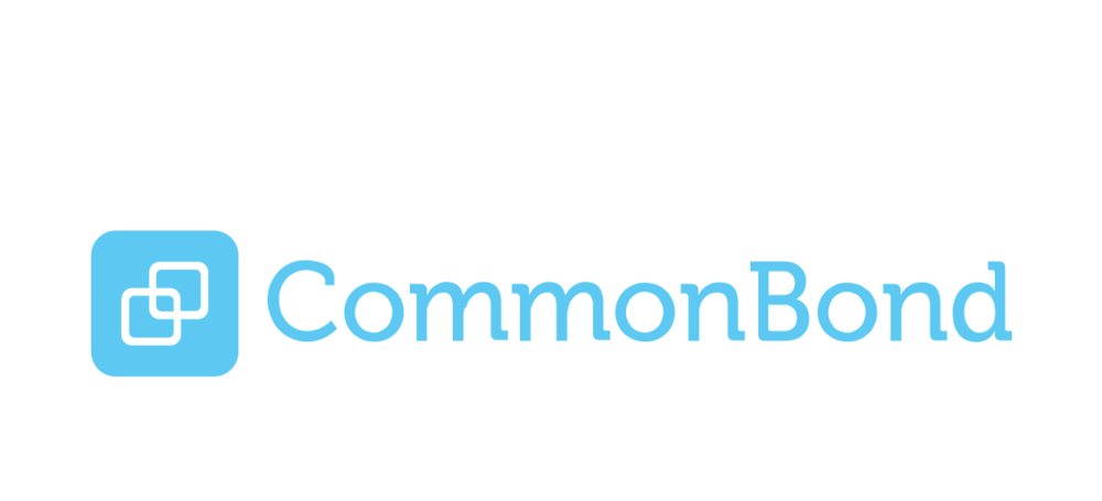 V-Commonbond-logo.png