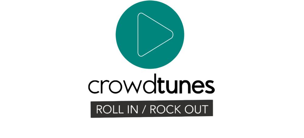 CrowdTunes