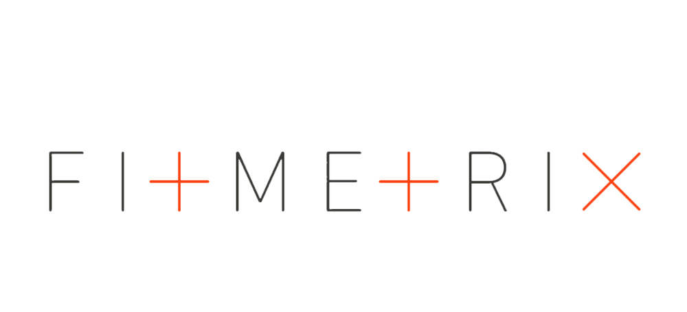 V-Fitmetrix-logo.png