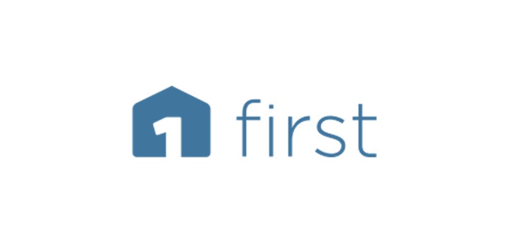 V-First-logo.png