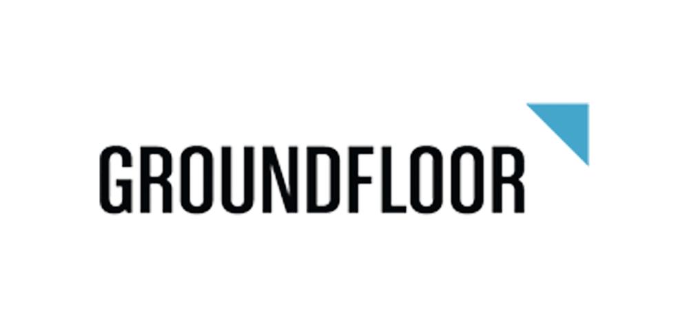 V-Groundfloor-logo.png