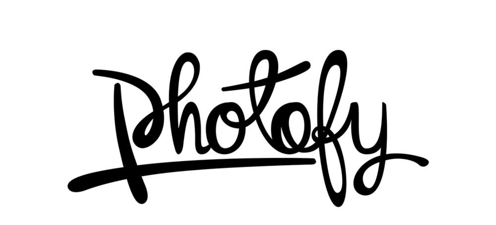 V-Photofy-logo.png