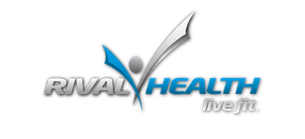 RivalHealth
