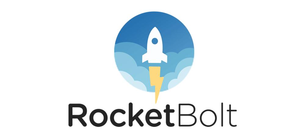 V-Rocketbolt-logo.png