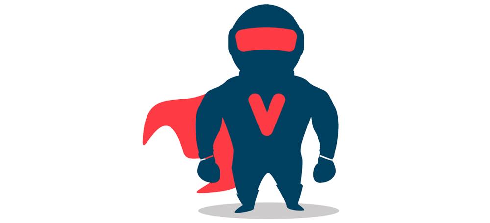 V-Veeto-logo.png