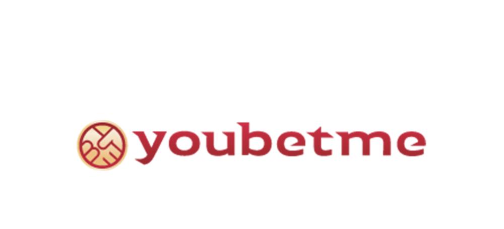 V-Youbetme-logo.png