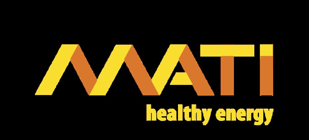 V-Mati-logo.png