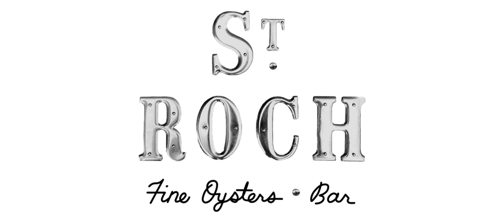 V-StRoch-logo.png