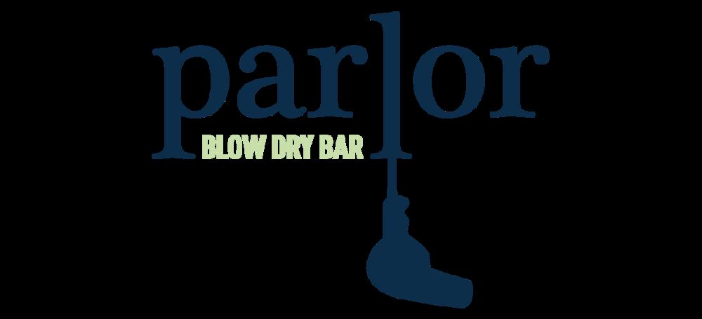 OC-parlor-dryer-logo.png