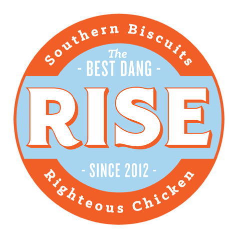 Rise-Logo-New.png