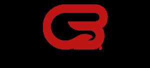 OC-Cyclebar-logo (1).png