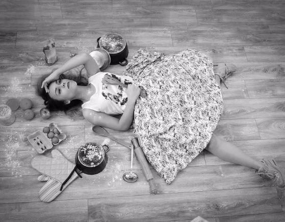 bigstock-Young-Woman-Lying-On-The-Floor-166707527-1.jpg