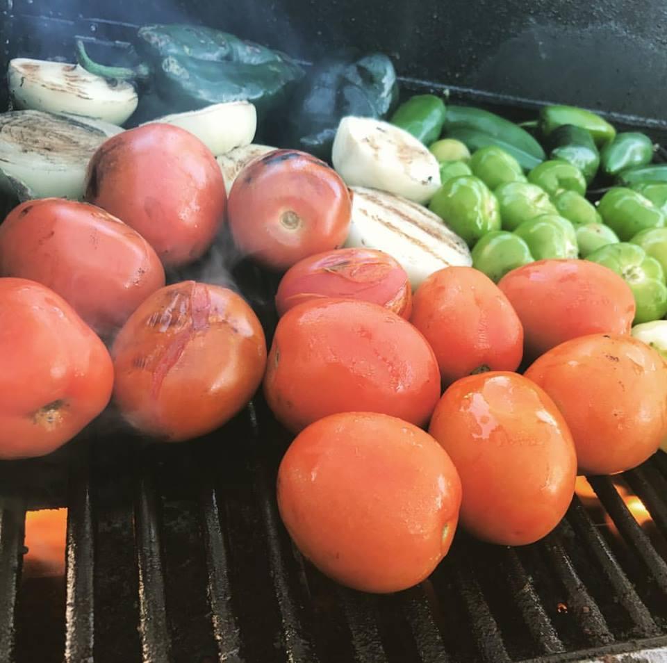 grilled veggies.jpg