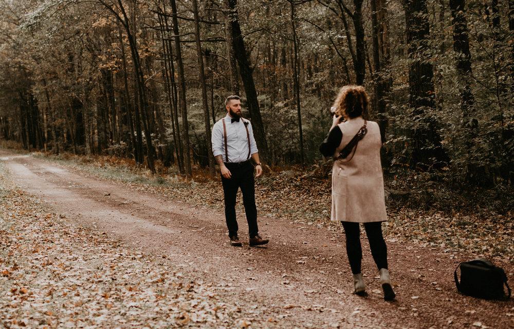 brittany_boote_nepa_wedding_photographer.jpg