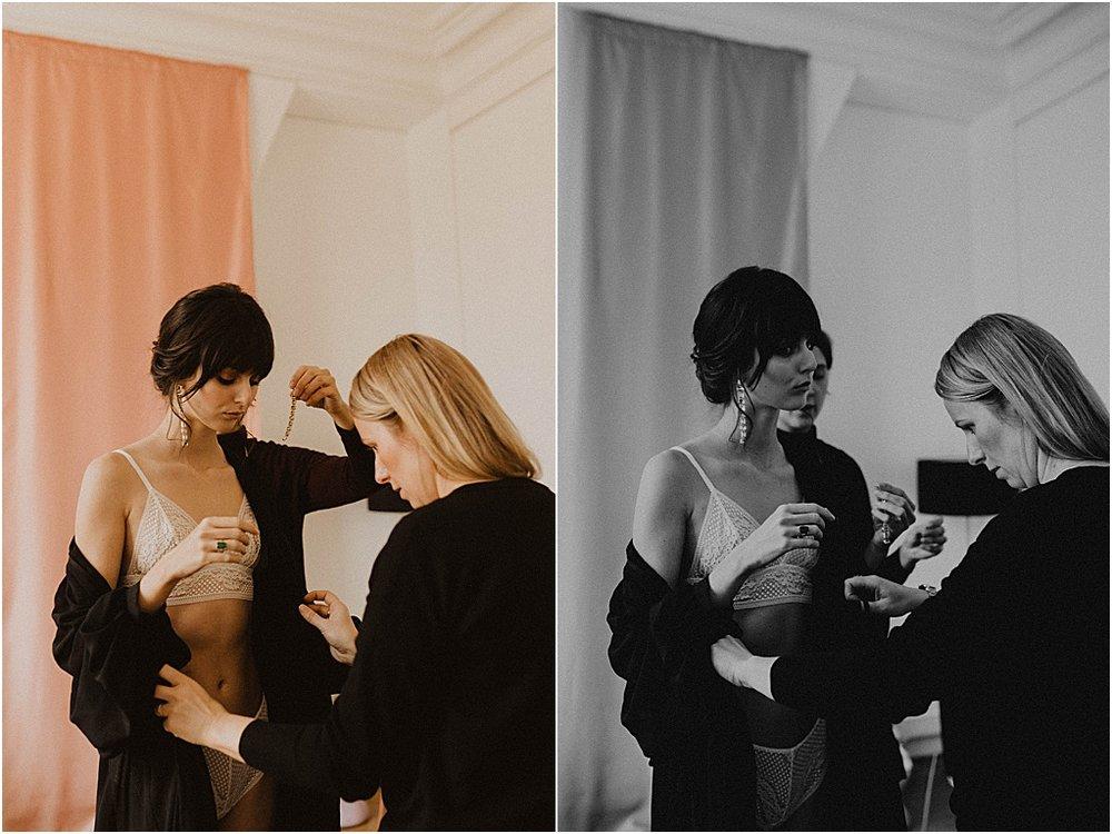 brittany_boote_pennsylvania_wedding_photographer_0187.jpg