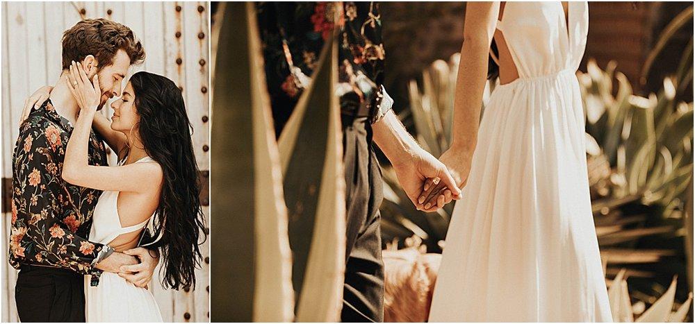 brittany_boote_pennsylvania_wedding_photographer_0250.jpg