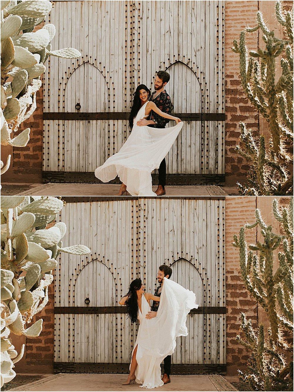 brittany_boote_pennsylvania_wedding_photographer_0252.jpg