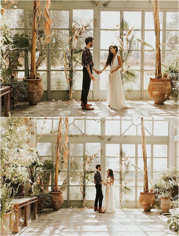 brittany_boote_pennsylvania_wedding_photographer_0261.jpg