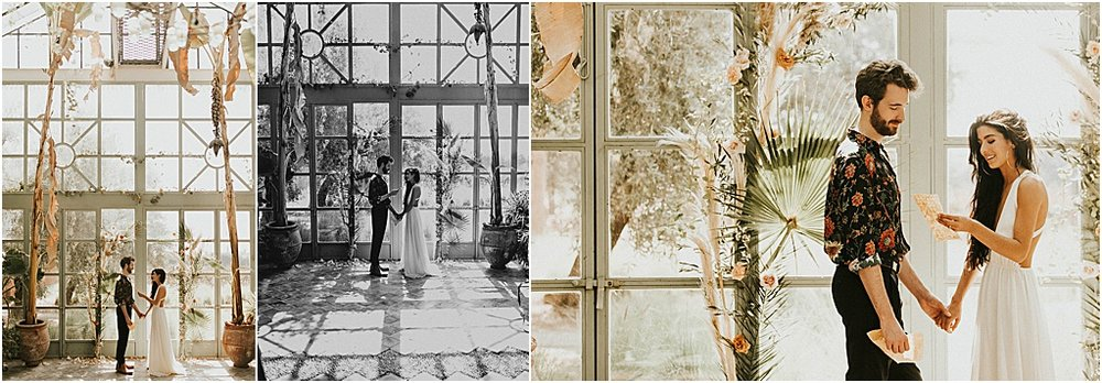 brittany_boote_pennsylvania_wedding_photographer_0262.jpg