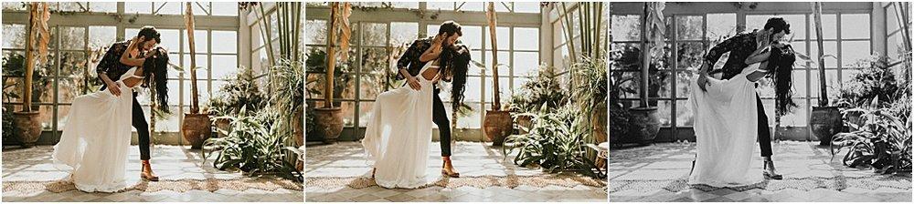 brittany_boote_pennsylvania_wedding_photographer_0265.jpg